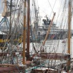 Brest 2012 1407 Michel STEPHAN (43)