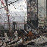 Brest 2012 1407 Michel STEPHAN (44)