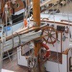 Brest 2012 1407 Michel STEPHAN (45)