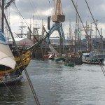 Brest 2012 1407 Michel STEPHAN (47)