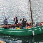 Brest 2012 1407 Michel STEPHAN (52)