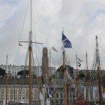 Brest 2012 1407 Michel STEPHAN (55)