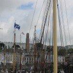 Brest 2012 1407 Michel STEPHAN (58)
