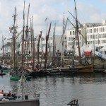 Brest 2012 1407 Michel STEPHAN (61)