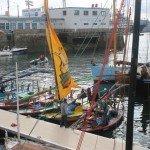 Brest 2012 1407 Michel STEPHAN (65)