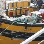 Brest 2012 1407 Michel STEPHAN (69)