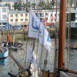 Brest 2012 1407 Michel STEPHAN (70)