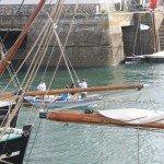 Brest 2012 1407 Michel STEPHAN (71)