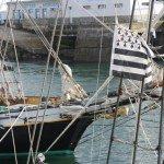 Brest 2012 1407 Michel STEPHAN (81)