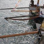 Brest 2012 1407 Michel STEPHAN (85)