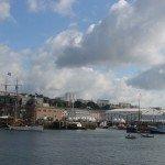 Brest 2012 1407 Michel STEPHAN (94)