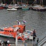 Brest 2012 1807 Michel STEPHAN (10)