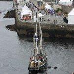 Brest 2012 1807 Michel STEPHAN (11)
