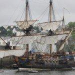 Brest 2012 1807 Michel STEPHAN (110)