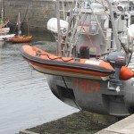 Brest 2012 1807 Michel STEPHAN (117)