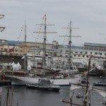 Brest 2012 1807 Michel STEPHAN (12)