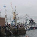 Brest 2012 1807 Michel STEPHAN (123)