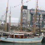 Brest 2012 1807 Michel STEPHAN (124)