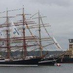 Brest 2012 1807 Michel STEPHAN (127)