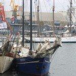 Brest 2012 1807 Michel STEPHAN (129)