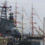 Brest 2012 1807 Michel STEPHAN (135)
