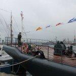 Brest 2012 1807 Michel STEPHAN (142)