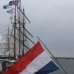 Brest 2012 1807 Michel STEPHAN (153)