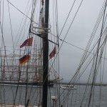 Brest 2012 1807 Michel STEPHAN (156)