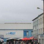 Brest 2012 1807 Michel STEPHAN (163)