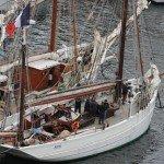Brest 2012 1807 Michel STEPHAN (17)