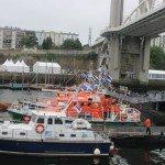 Brest 2012 1807 Michel STEPHAN (174)