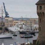 Brest 2012 1807 Michel STEPHAN (18)