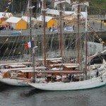 Brest 2012 1807 Michel STEPHAN (19)