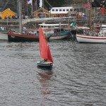 Brest 2012 1807 Michel STEPHAN (190)