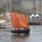 Brest 2012 1807 Michel STEPHAN (197)