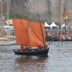 Brest 2012 1807 Michel STEPHAN (198)
