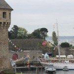 Brest 2012 1807 Michel STEPHAN (21)
