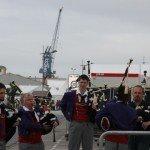 Brest 2012 1807 Michel STEPHAN (27)