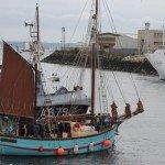 Brest 2012 1807 Michel STEPHAN (33)