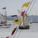 Brest 2012 1807 Michel STEPHAN (34)