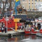 Brest 2012 1807 Michel STEPHAN (36)