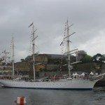 Brest 2012 1807 Michel STEPHAN (37)