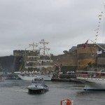 Brest 2012 1807 Michel STEPHAN (38)