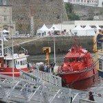 Brest 2012 1807 Michel STEPHAN (44)