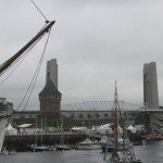 Brest 2012 1807 Michel STEPHAN (49)