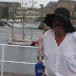 Brest 2012 1807 Michel STEPHAN (55)