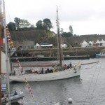 Brest 2012 1807 Michel STEPHAN (58)