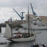 Brest 2012 1807 Michel STEPHAN (59)