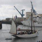 Brest 2012 1807 Michel STEPHAN (60)