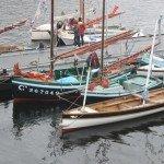 Brest 2012 1807 Michel STEPHAN (63)